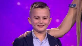 Download Top Talent 3 –Vallja e Tropojës nga Renis Domi çon publikun në këmbë