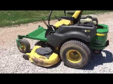 2008 john deere ez trak z445 zero turn lawn mower kawasaki john deere lawn tractor wiring diagram john deere lawn tractor wiring diagram john deere lawn tractor wiring diagram john deere lawn tractor wiring diagram