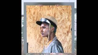 Perera Elsewhere - Everlast - 10 The Zap