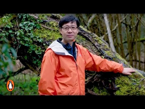 The Art and Science of Forest Bathing with Dr Qing Li