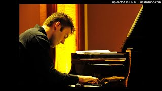 Berg' s Sonata op. 1, Live by Apostolos Palios
