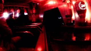 Bermuda Dreieck: Alien Encounter - Onride POV - Movie Park Germany - 2014 (Bro.Ent)