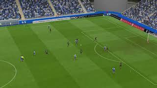 Ipswich 3 1 Brighton   Match Highlights 720p