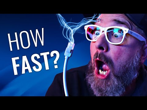 Internet Speed For Streaming - How Fast Do You Need?