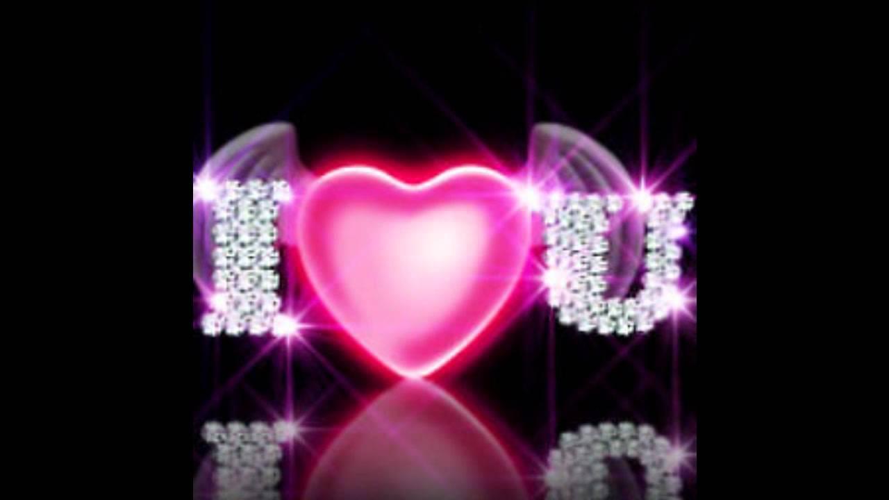 Liebes Lied