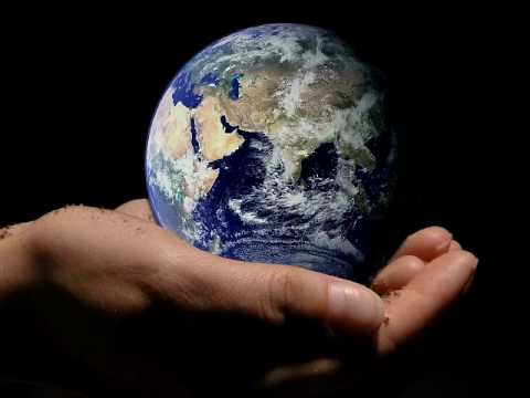 Image result for the whole world in his hands