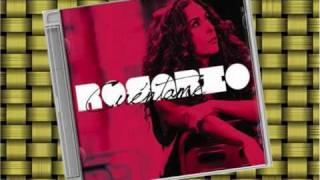 Rosario Flores - Gwendolyne