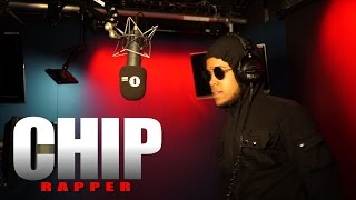 Chip - Fire In The Booth (part 3)