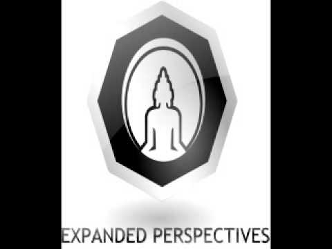 Expanded Perspectives Podcast-Episode#1-Bigfoot, Ancient Copper Mines, Rock Lake
