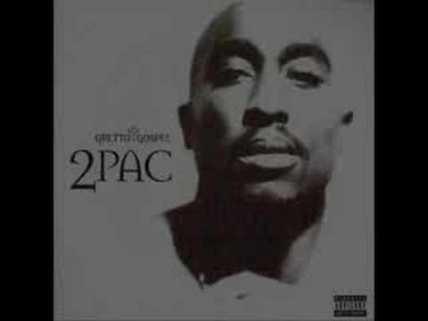 2pac - Open Fire (Remix)