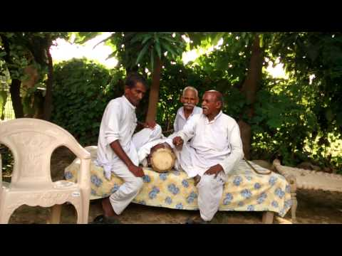 Aalha Performance, Pratapgarh, UP
