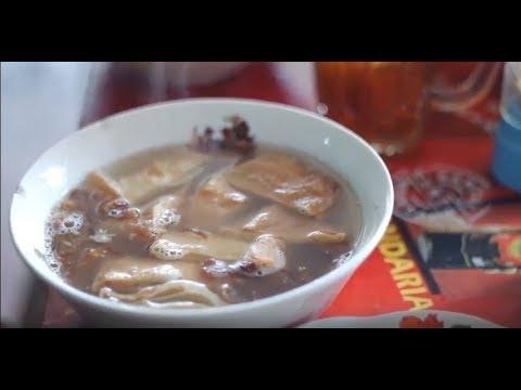 begini-rasanya-timlo-sastro-#kuliner-solo