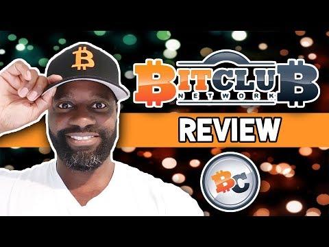 bitclub network reviews