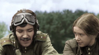 Попурри любимых песен о войне - АННА СИЗОВА