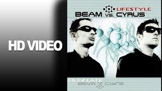 The Best Of Beam vs.Cyrus & Yanou // 100% Vinyl // 1999-2003 // Mixed By DJ Goro