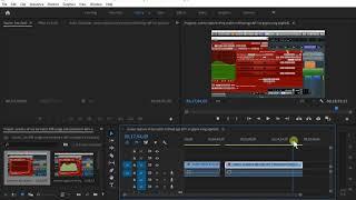 Premier adobe cloud making video basic in premier pro on my project