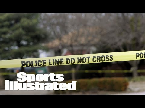 Suspected Tampa Serial Killer Briefly Played Basketball For St John's | SI Wire | Sports Illustrated