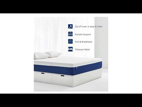 molblly-12-inch-gel-memory-foam-mattress