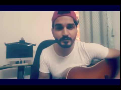 Ik Kahani Unplugged - Gajendra Verma