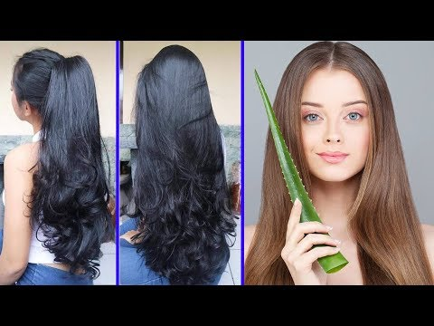 extremely-hair-growth-aloe-vera-gel-for-thick,-long-&-shiny-hair-stop-hair-fall