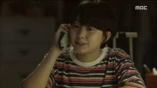 Video [W] ep.07  Han Hyo-joo made Lee Jong-suk? 20160810 download MP3, 3GP, MP4, WEBM, AVI, FLV April 2018