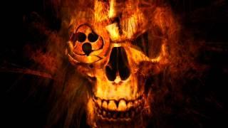 Speedcorehead - Totale Zerstörung