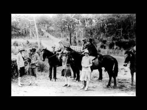 Local History Collection - Shire of Kalamunda