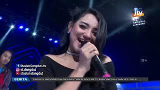 Kopi Lambada Lala Widi Feat Ayu Arsita Om Laskar Republik Stasiun Dangdut Rek