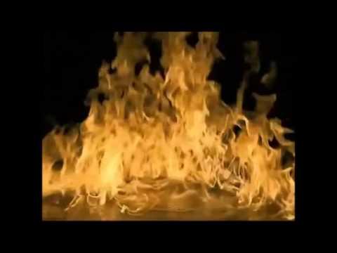 De joelhos - Flordelis Playback Legendado