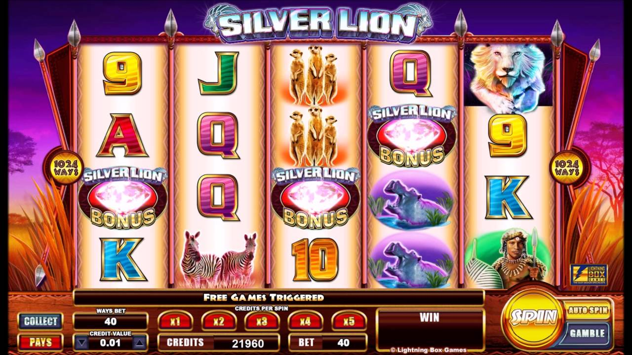Image result for The Value of Online Slots