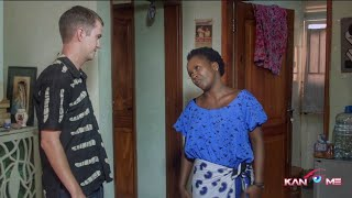 Download Kansiime Anne Comedy - Kansiime is helping a Muzungu 🤣🤣. Lockdown compilation. African Comedy (Kansiime Anne)