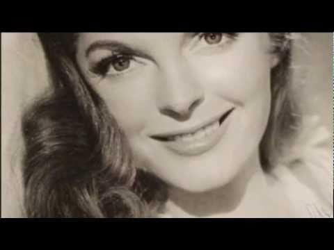 Julie London - And I Love Him