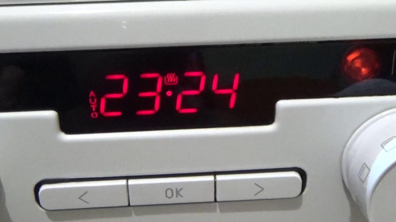 инструкция по применению электрической духовки самсунг bf3n3w080