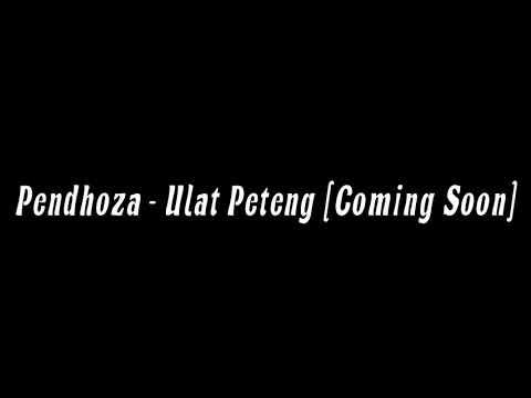 Pendhoza - Ulat Peteng [Lirik] Terbaru Oktober 2018 ComingSoon