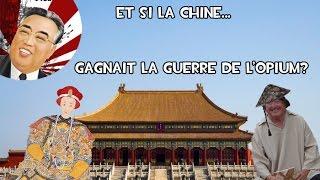 Et Si La Chine Gagnait La Guerre De l