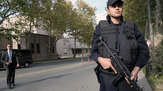 أخبار عالمية - #تركيا ستمدد حالة الطوارىء لثلاثة اشهر