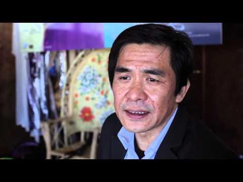 Nhạc Sĩ và Ca Sĩ Gặp Gỡ Khán Giả của Trung Tâm Asia