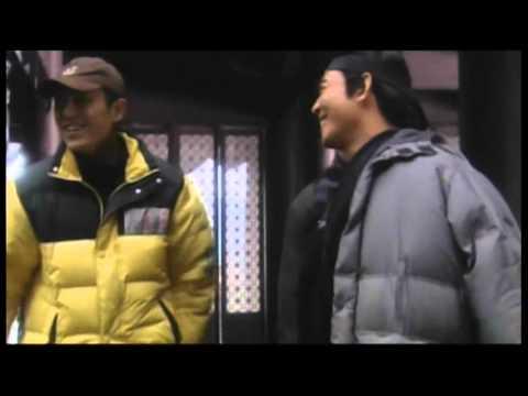 IN-37FR CHINA-FILMMAKER FINED FOR HAVING TOO MANY CHILDREN