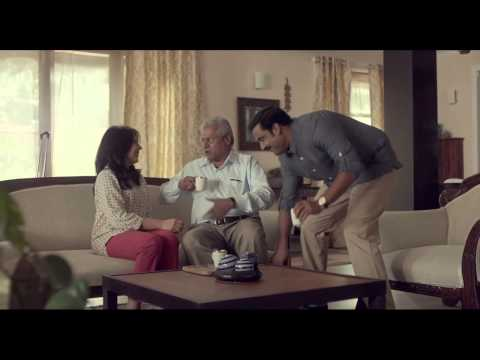 Voltas All Weather - Delhi Commercial