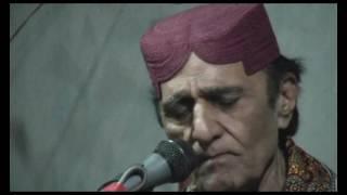 master ayaz ali ghazal eadher meey ki botal