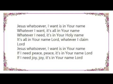 Michael Jackson feat. Berry Gibb- All in your Name - YouTube