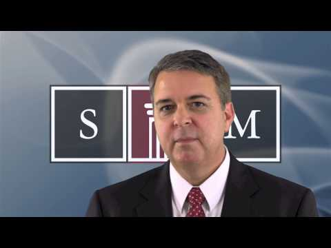 Auto Accident Attorney Scott McPherson - Home Page Welcome