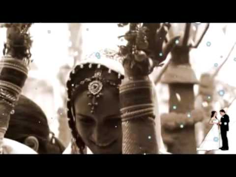Ik Ghar Tera Jodeya Te Ik Jodan Challi Ni ,Sharry Maan ,Aate DI Chiri Dedicated To Girls m2p