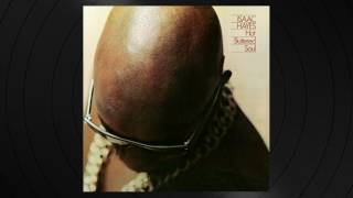 Hyperbolicsyllabicsesquedalymistic by Isaac Hayes from Hot Buttered Soul