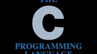 كيفية إنشاء البرنامج الأساسي في 'ج' اللغة