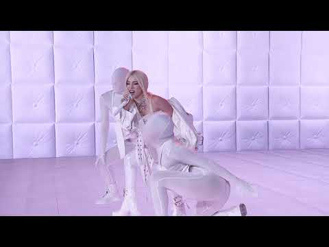 Ava Max - Sweet but Psycho (Live Performance)