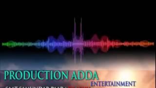 saat samundar paar 2016 remix song ii dj ashu ii latest bollywood songs remix