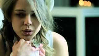 Break My Heart - Magi Aleksieva MEY (official video HD)