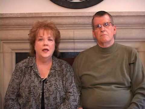 Christian marriage counselors scottsdale arizona