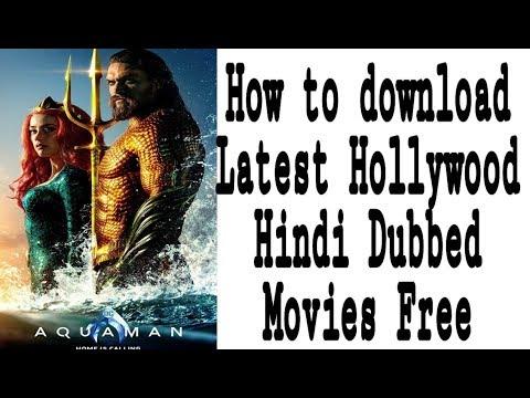 How to download Hollywood Hindi movies DVDvilla filmywap worldfree4u 9xmovies downloadhub filmyzilla